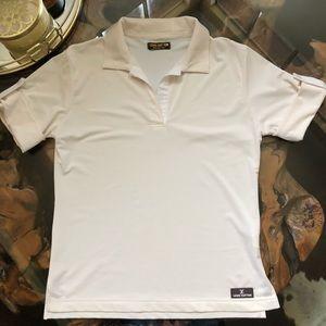 Louis Vuitton blouse